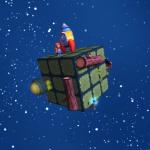 Скриншот Cubiverse – Изображение 1