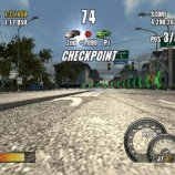 Скриншот Burnout 2: Point of Impact – Изображение 3