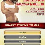 Скриншот Jillian Michaels' Fitness Ultimatum 2010 – Изображение 5