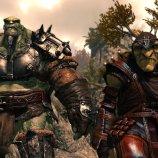 Скриншот Of Orcs and Men – Изображение 11