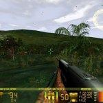 Скриншот Universal Combat: Hostile Intent – Изображение 41