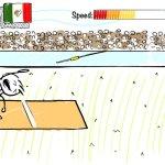 Скриншот Doodle Summer Games – Изображение 1