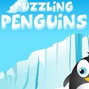 Puzzling Penguins