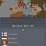 Скриншот Commander: Europe at War – Изображение 1