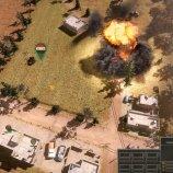 Скриншот Syrian Warfare – Изображение 4