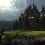 Скриншот Total War: Arena – Изображение 6
