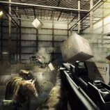Скриншот Terrorist Takedown 2: Navy Seals – Изображение 3