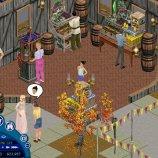 Скриншот The Sims: Makin' Magic – Изображение 6