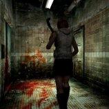 Скриншот Silent Hill 3 – Изображение 2