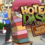 Скриншот Hotel Dash: Suite Success – Изображение 5