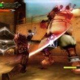 Скриншот Undead Knights – Изображение 5