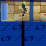 Скриншот Deca Sports DS – Изображение 4
