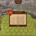 Скриншот Rise: Battle Lines – Изображение 2