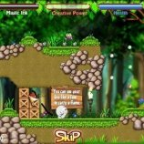 Скриншот Etch-a-Sketch: Knobby's Quest – Изображение 4