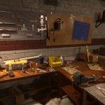 Скриншот MythBusters: The Game – Изображение 4
