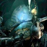 Скриншот Dead Space 2 – Изображение 11