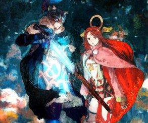 За что мы любим I am Setsuna, прошлую игру создателей Lost Sphear?