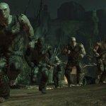 Скриншот Batman: Arkham Asylum – Изображение 9