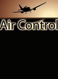 Air Control – фото обложки игры