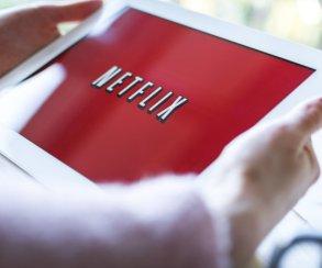 Аналитик Уолл-стрит предсказал, что Microsoft купит Netflix в ближайшие несколько лет