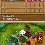 Скриншот Dragon Quest: Wars – Изображение 10