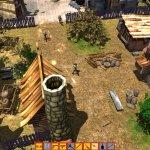 Скриншот Gluk'Oza: Action! – Изображение 18