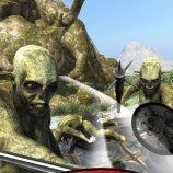 Скриншот True Blades – Изображение 4