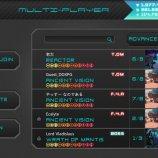Скриншот Star Warfare: Alien Invasion – Изображение 12