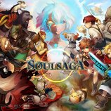 Скриншот Soul Saga: Episode 1 – Изображение 1