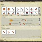 Скриншот Tribal Hero – Изображение 4