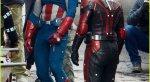 Лучшие материалы офильме «Мстители4». - Изображение 54