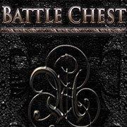 Battlechest