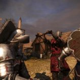 Скриншот Chivalry: Medieval Warfare – Изображение 5