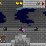 Скриншот Furry 2 Ultimate – Изображение 4