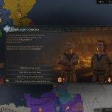 Скриншот Crusader Kings 3 – Изображение 6