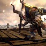 Скриншот God of War: Ascension – Изображение 45