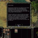 Скриншот Original War – Изображение 2