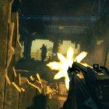 Скриншот Bodycount (2011) – Изображение 11
