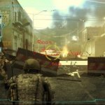 Скриншот Ghost Recon: Advanced Warfighter 2 – Изображение 4