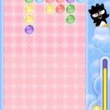Скриншот Hello Kitty Birthday Adventures – Изображение 3