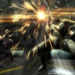 Скриншот Metal Gear Rising: Revengeance – Изображение 26