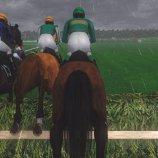 Скриншот Champion Jockey: G1 Jockey & Gallop Racer – Изображение 7