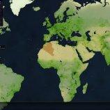 Скриншот Age of Civilizations II – Изображение 4