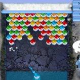 Скриншот Aqua Bubble – Изображение 3