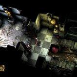 Скриншот Warhammer Quest 2: The End Times – Изображение 1