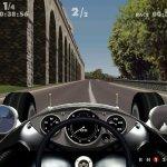 Скриншот Spirit of Speed 1937 – Изображение 7