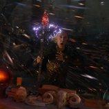 Скриншот The Dark Sorcerer – Изображение 9