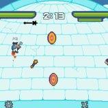 Скриншот Floaty Fighters – Изображение 2