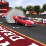 Скриншот IHRA Drag Racing – Изображение 6