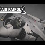 Скриншот Combat Air Patrol 2 – Изображение 8